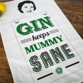 normal_mummy-gin-tea-towel