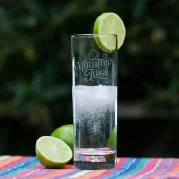 original_mummy-s-juice-gin-glass